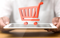 Magazin virtual Bucuresti